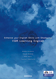 VOAラーニングイングリッシュで世界を読む Enhance your English Skills with Shadowing-VOA Learning English